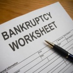 Massachusetts Bankruptcy Lawyer